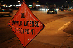 DUI is a complicated area of the law, and that is why it is so important to hire an attorney.